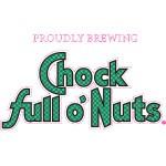 Chock Full o Nuts