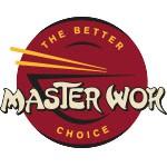Masterwok