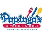 Popingos