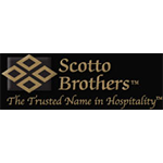 Scotto Bros