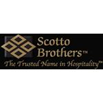 Scotto Bros